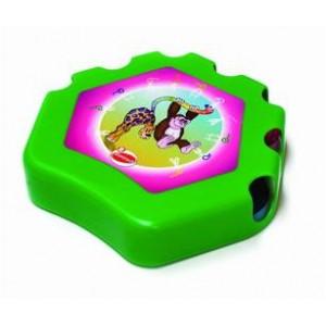 Музыкальная игрушка G.B.Fabricantes Domenech Бубен