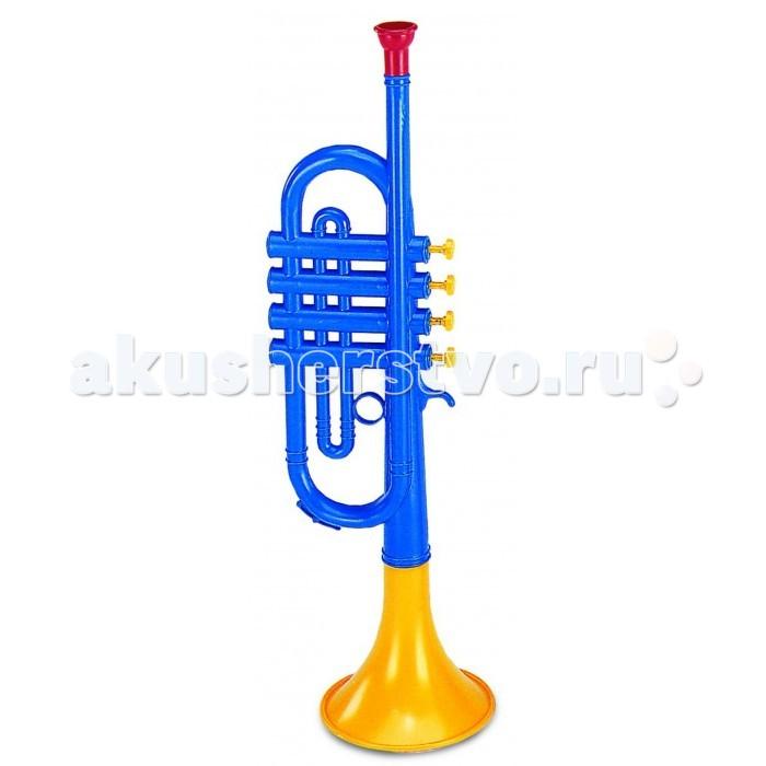 Музыкальная игрушка G.B.Fabricantes Domenech Горн