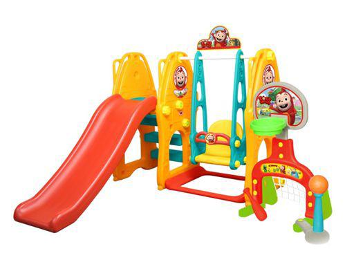 Gona Toys ������� �������� ���������