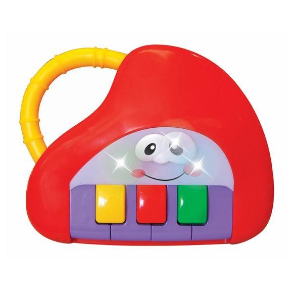 Музыкальные игрушки Kiddieland