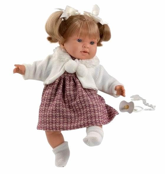 Куклы Llorens Акушерство. Ru 2290.000