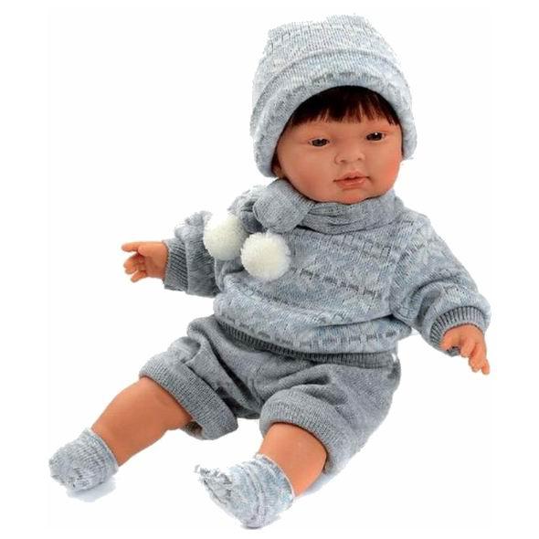 Куклы Llorens Акушерство. Ru 2180.000