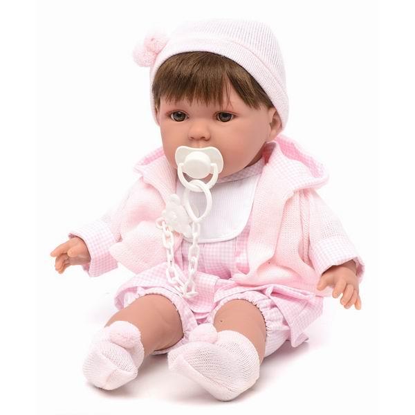 Куклы Llorens Акушерство. Ru 2450.000