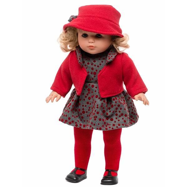 Куклы Llorens Акушерство. Ru 2460.000