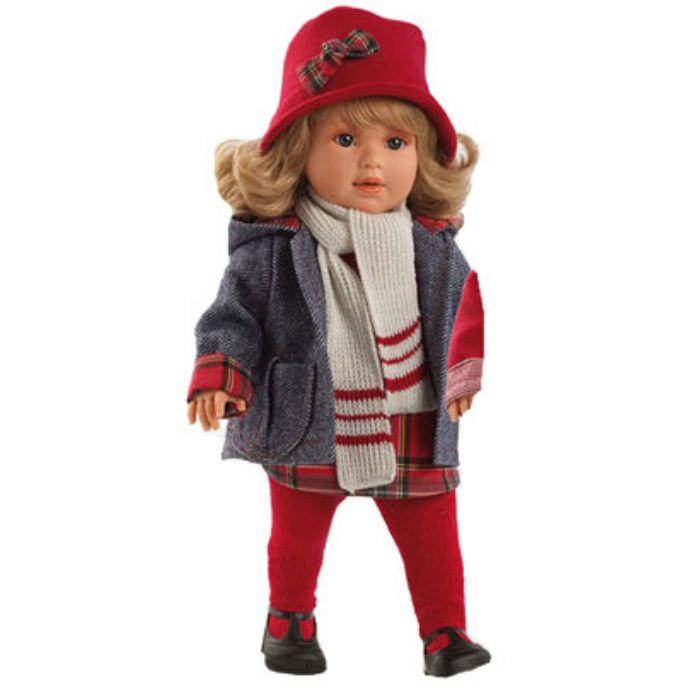 Куклы Llorens Акушерство. Ru 2410.000