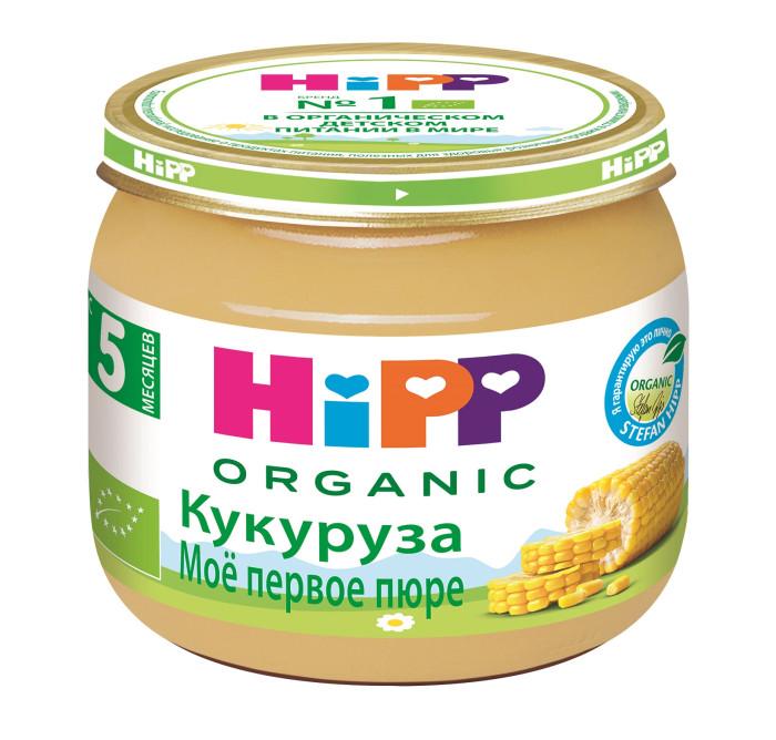 Hipp ���� �������� � 5 ���., 80 �