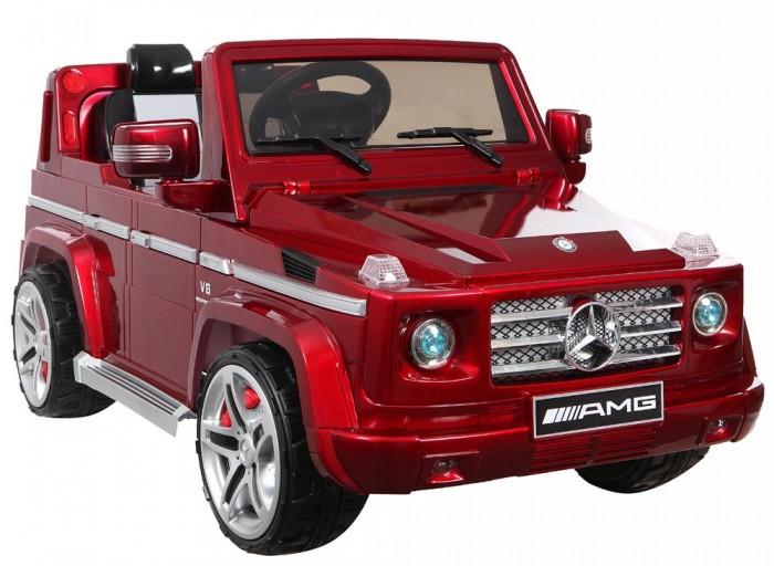 Электромобили R-Toys Акушерство. Ru 13800.000
