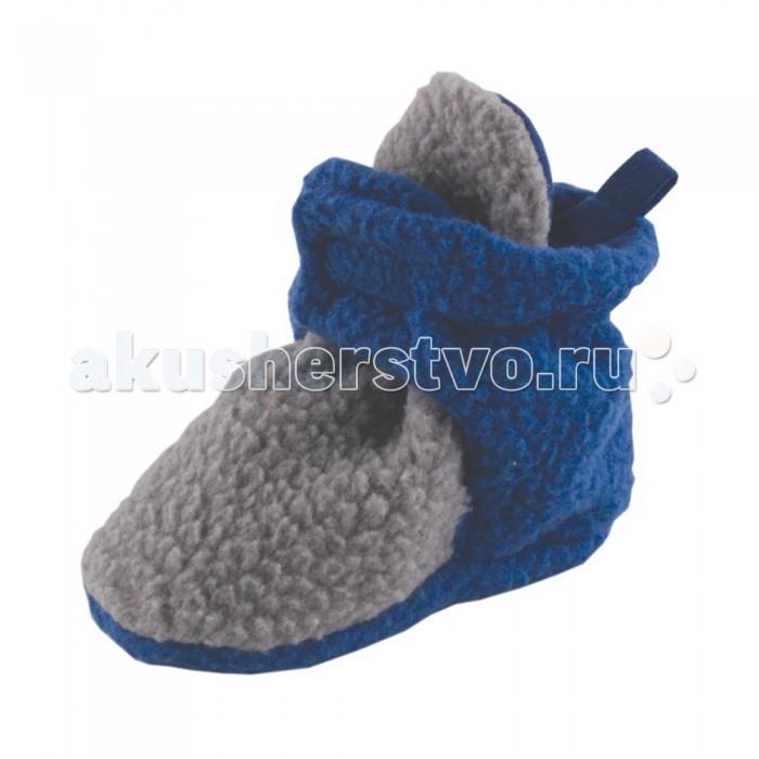 Обувь и пинетки Luvable Friends Акушерство. Ru 390.000
