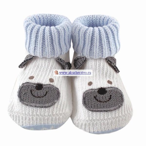Обувь и пинетки Luvable Friends Акушерство. Ru 430.000