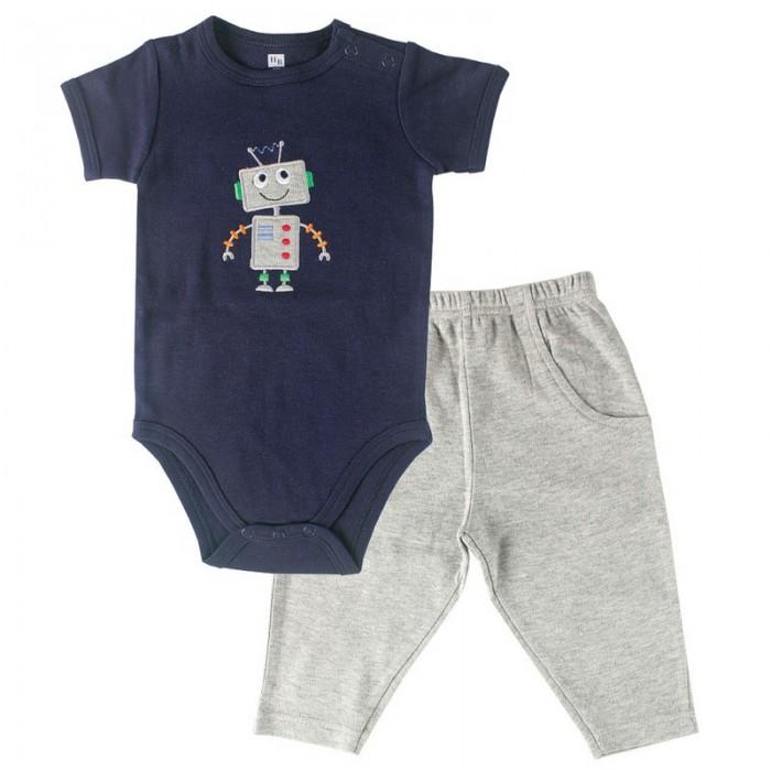 Детский трикотаж Hudson Baby Акушерство. Ru 770.000