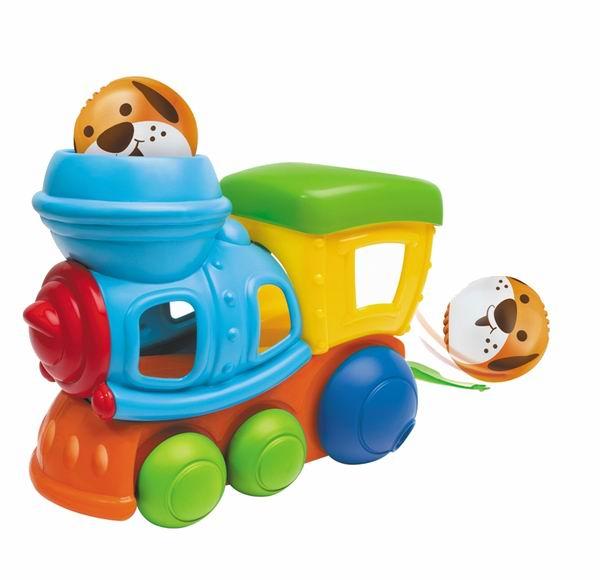 Развивающие игрушки B kids Акушерство. Ru 650.000