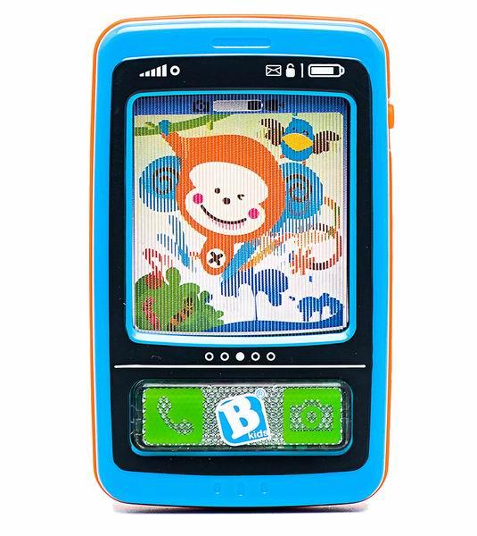 B kids Игрушка Смартфон BPhone