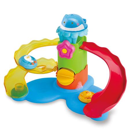 Игрушки для купания B kids Акушерство. Ru 620.000