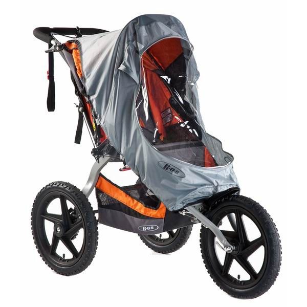 Дождевик BOB для коляски Sport Utility Stroller/Ironmanдля коляски Sport Utility Stroller/IronmanДождевик для коляски BOB Sport Utility Stroller/Ironman из высококачественного и прочного материала надежно защитит от влаги, при этом сохранив обзор. Он быстро и удобно крепится к коляске, защищая от непогоды.  Характеристики: необходимый аксессуар для колясок Sport Utility Stroller/Ironman быстро устанавливается и легко снимается надежно защищает ребенка от пыли, дождя и снега<br>
