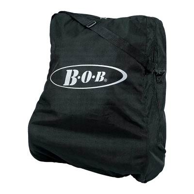 BOB Сумка для хранения коляски