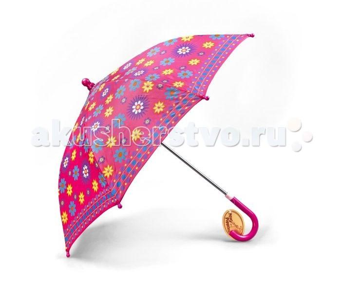 Детские зонтики Mary Poppins Акушерство. Ru 290.000