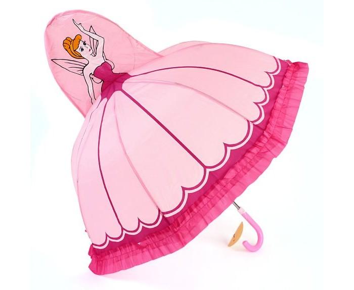 Детские зонтики Mary Poppins Акушерство. Ru 300.000