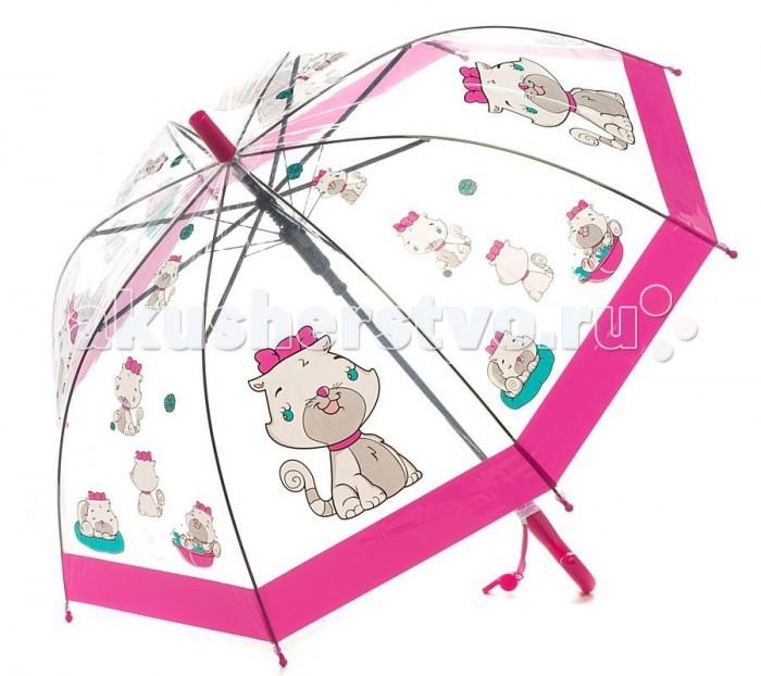 Детские зонтики Mary Poppins Акушерство. Ru 320.000
