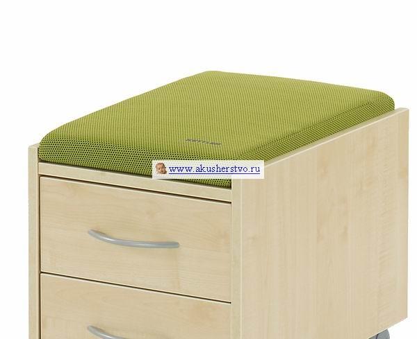 Аксессуары для мебели Kettler Акушерство. Ru 2700.000