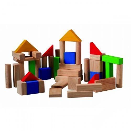 ���������� ������� Plan Toys �����