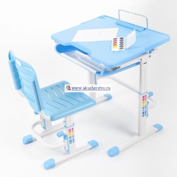 Столы и стулья EvoLife Акушерство. Ru 14750.000
