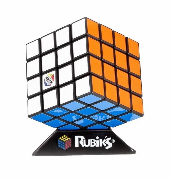 """Кубик Рубика 4х4 Rubik""""s"""