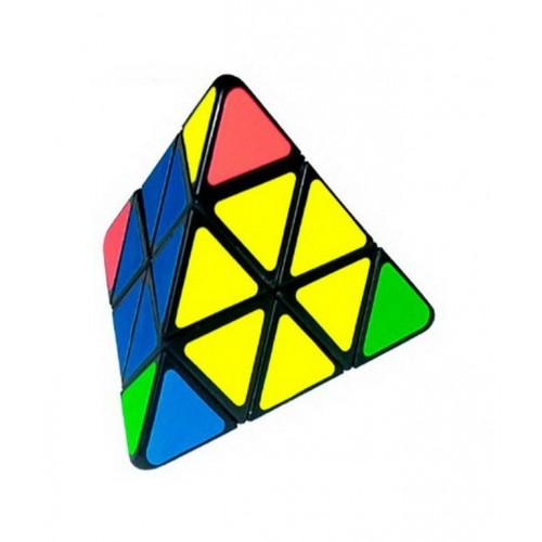 Игры для школьников Рубикс
