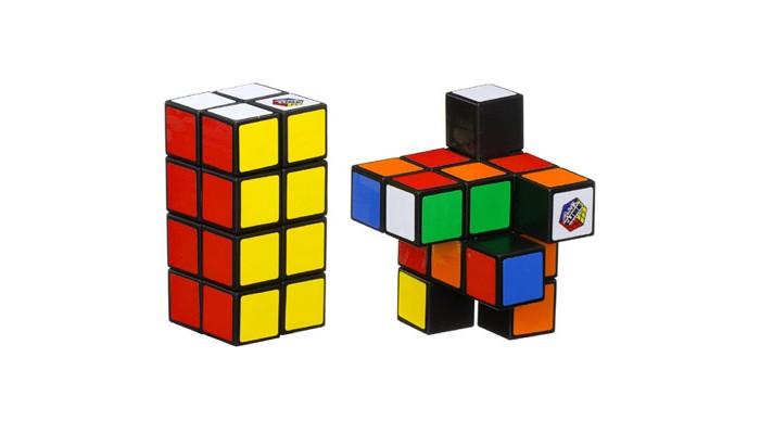 Настольная игра Башня Рубика. Головоломка