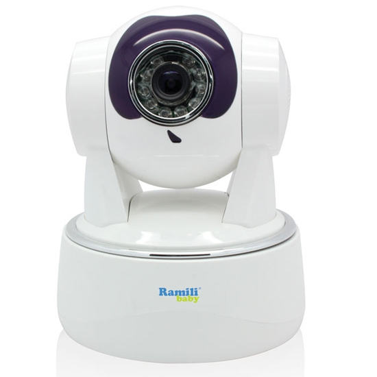 Ramili ��������� WiFi Baby Monitor RV800 HD