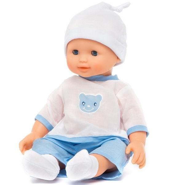 Куклы Smoby Акушерство. Ru 2910.000