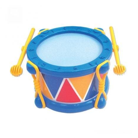 Музыкальные игрушки Halilit Акушерство. Ru 700.000