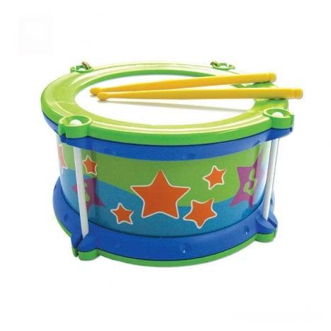 Музыкальные игрушки Halilit Акушерство. Ru 930.000