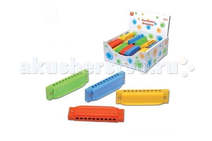Музыкальные игрушки Halilit Акушерство. Ru 150.000