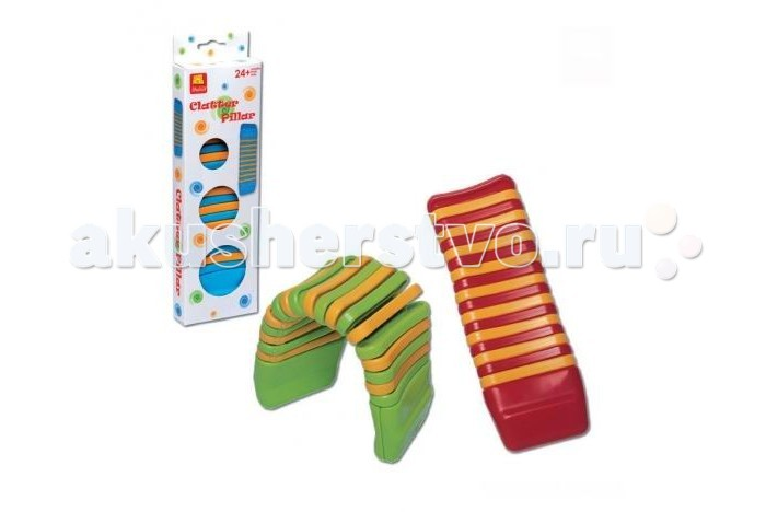 Музыкальные игрушки Halilit Акушерство. Ru 370.000