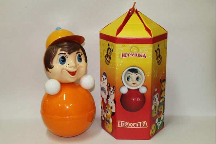 http://www.akusherstvo.ru/images/magaz/im30526.jpg