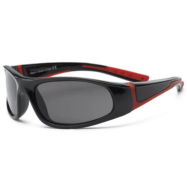Солнцезащитные очки Real Kids Shades Акушерство. Ru 1650.000