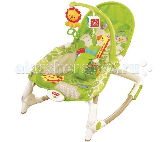 Fisher Price ������-������� Mattel ������� �� ������������ ����