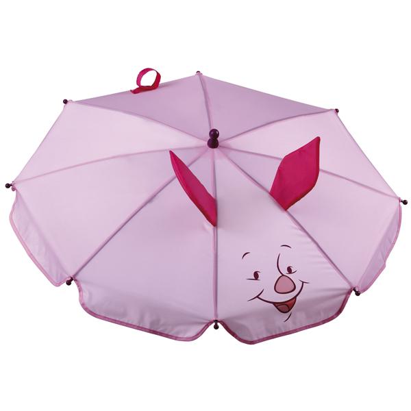 Зонты для колясок Hauck Акушерство. Ru 1940.000