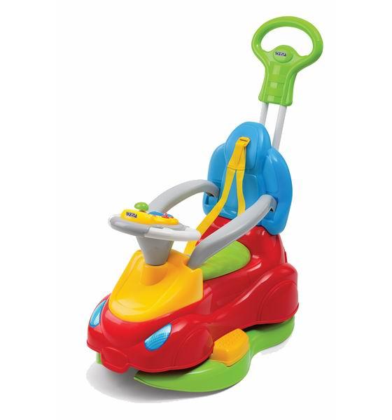 ������� Weina 5 � 1 Roadster Deluxe