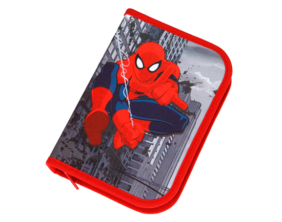Scooli ����� � ������������ Spider Man (30 ���������)