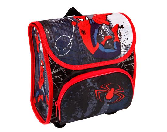 Scooli Рюкзачок детский Spider Man