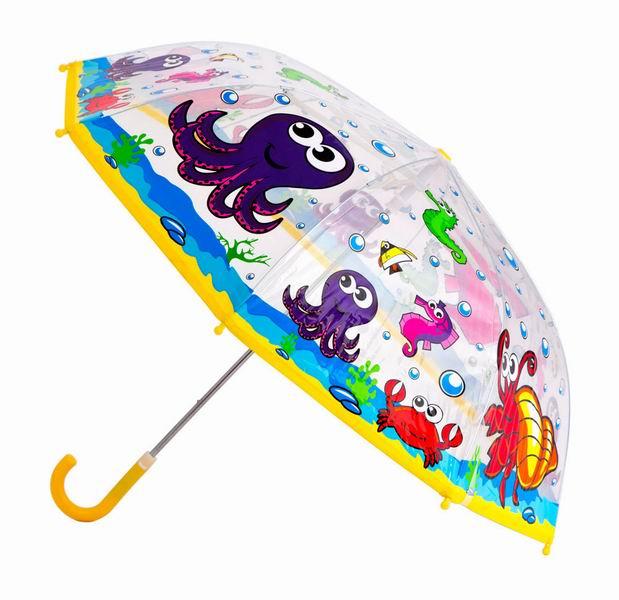 Детские зонтики Twins Акушерство. Ru 200.000