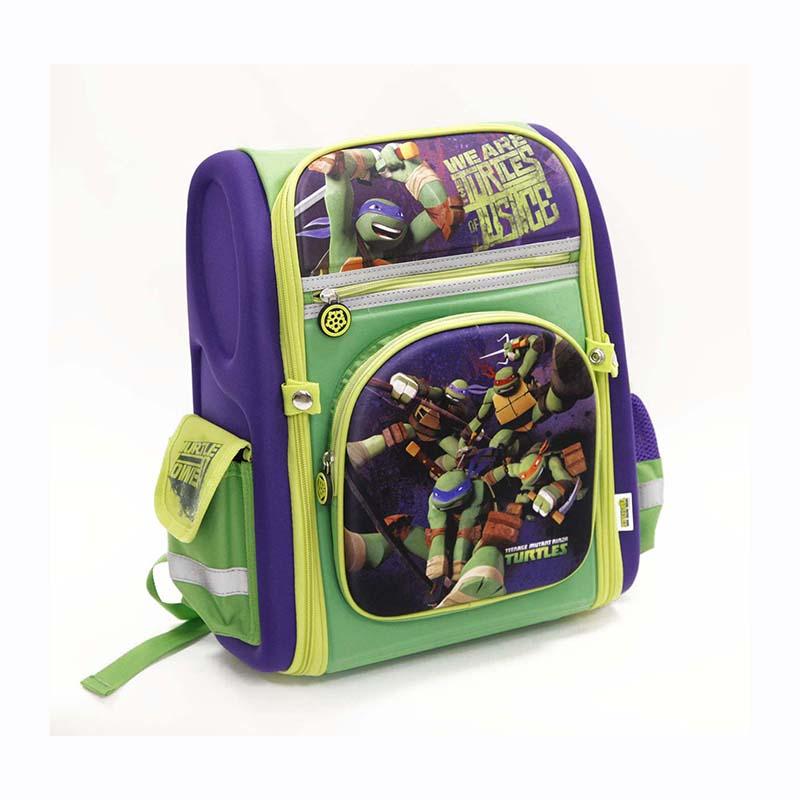 Рюкзак черепашки ниндзя майки gulliver купить рюкзак sony lcs из 1 из
