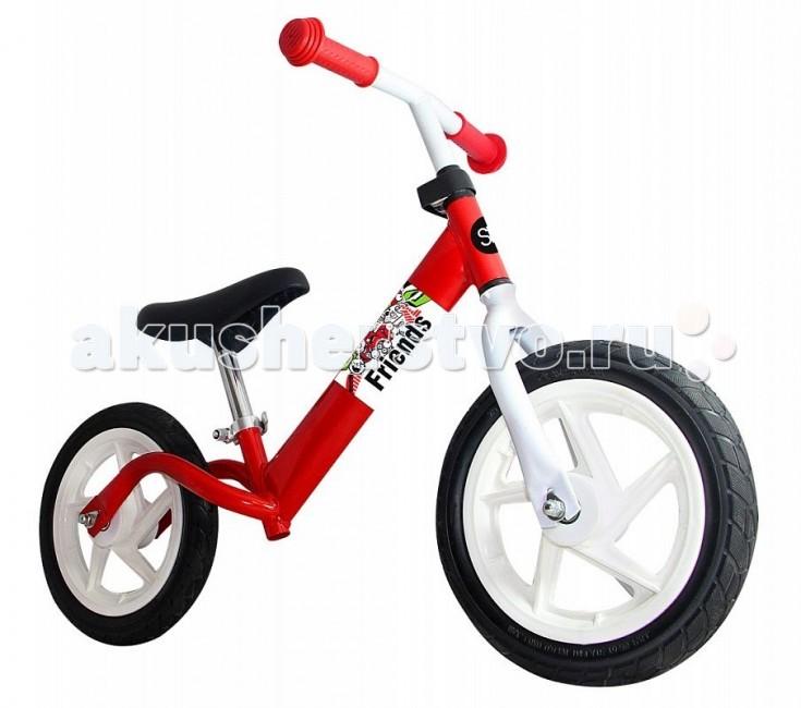 Беговелы Small Rider Акушерство. Ru 2790.000