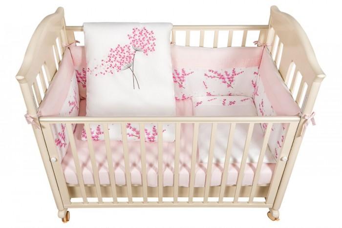 �������� ��� �������� Bebe Luvicci Blossom (6 ���������)