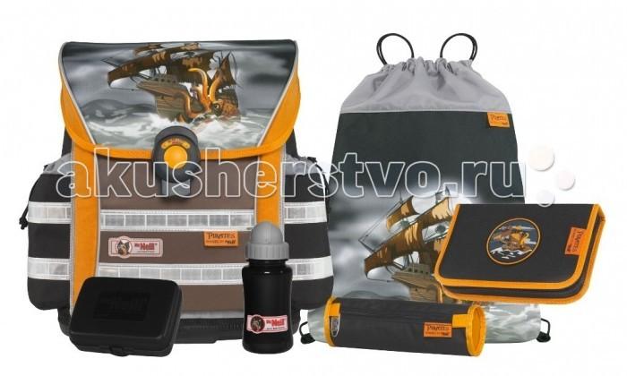 http://www.akusherstvo.ru/images/magaz/im31406.jpg