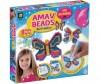 AMAV (Diamant) Набор Бабочки