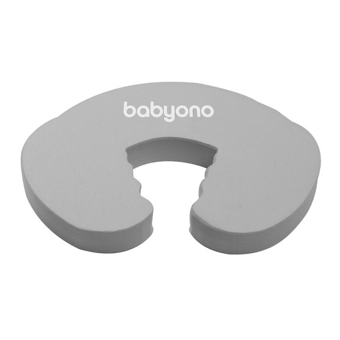 BabyOno Защита дверей (1 шт.)Защита дверей (1 шт.)Защита дверей (1 шт.) BabyOno  Незаменимая: эффективно защищает от защемления пальцев ребёнка устанавливается на верхнем крае двери или возле навесов  В комплекте 1 шт.<br>