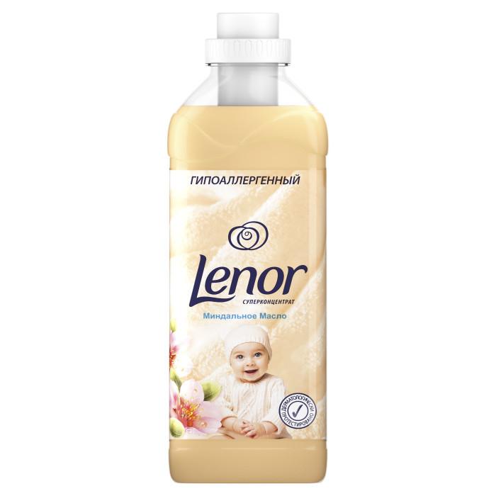 Lenor ����������� ��� ����� ���������� ���������� ����� ��� �������������� ���� ������� 1 �