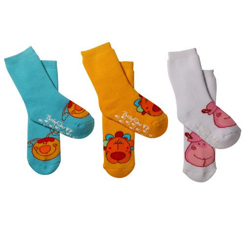 Носочки BabyOno Акушерство. Ru 85.000